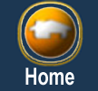 img/home2.png